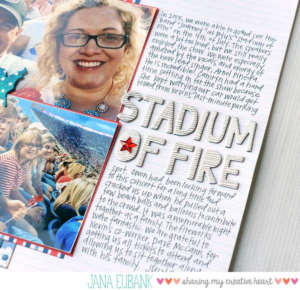 Jana Eubank Stadium 3