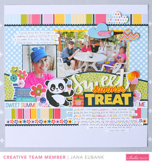 Jana Eubank Bella Blvd Popsicles Pandas Sweet Summer Treat 1 600