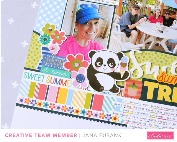 Jana Eubank Bella Blvd Popsicles Pandas Sweet Summer Treat 3 600