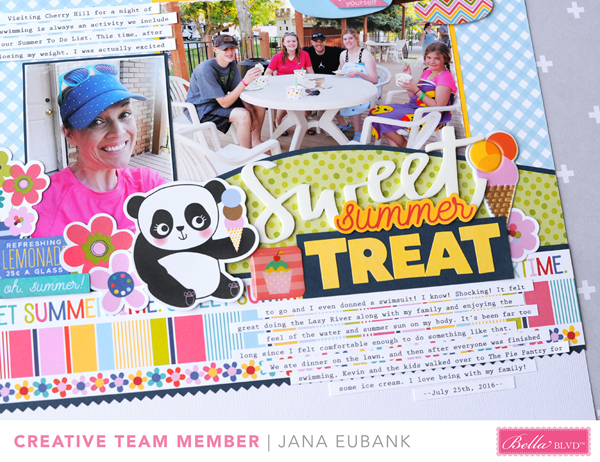 Jana Eubank Bella Blvd Popsicles Pandas Sweet Summer Treat 4 600
