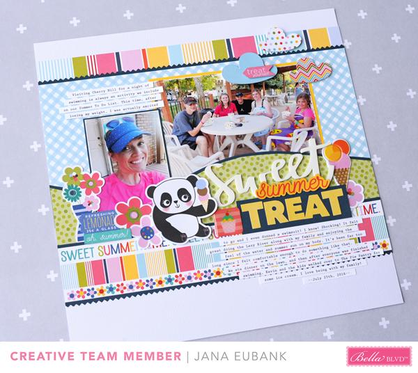 Jana Eubank Bella Blvd Popsicles Pandas Sweet Summer Treat 5 600