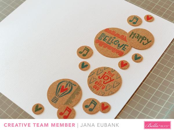 Jana Eubank Bella Blvd Stamping Steps 5 600