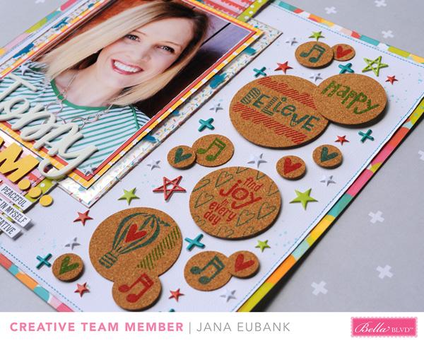 Jana Eubank Bella Blvd Stamping Steps 6 600