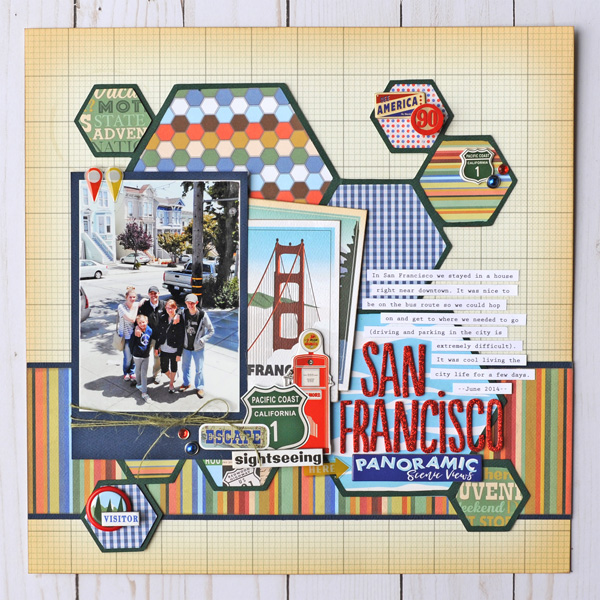 Jana Eubank Carta Bella Are We There Yet San Francisco Layout 1 600