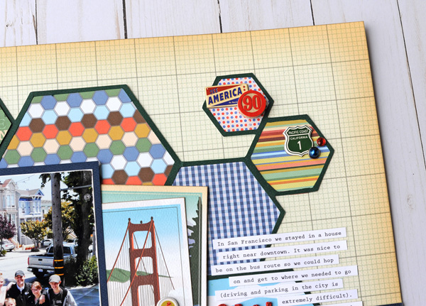 Jana Eubank Carta Bella Are We There Yet San Francisco Layout 2 600