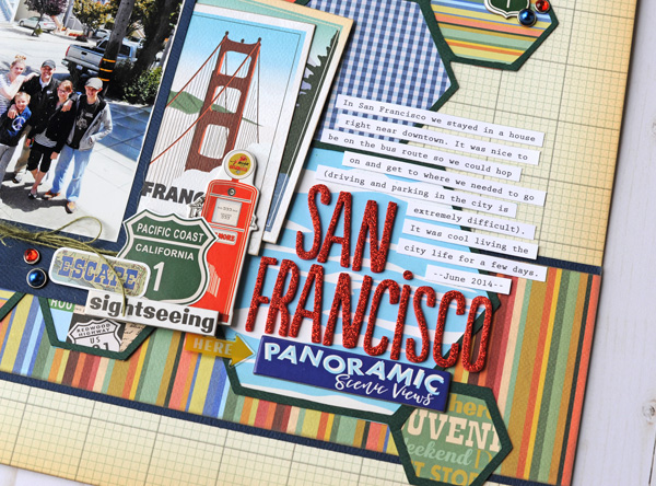 Jana Eubank Carta Bella Are We There Yet San Francisco Layout 4 600