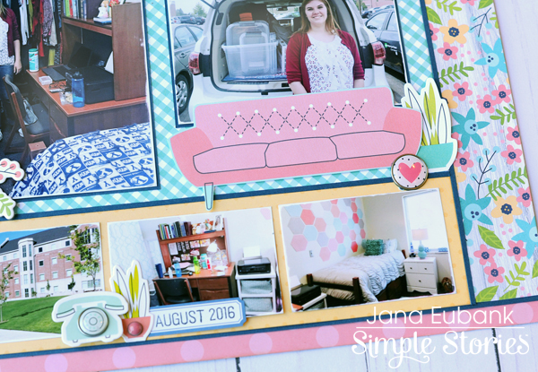 Jana Eubank Simple Stories Domestic Bliss Home Away From Home Layout 4 600