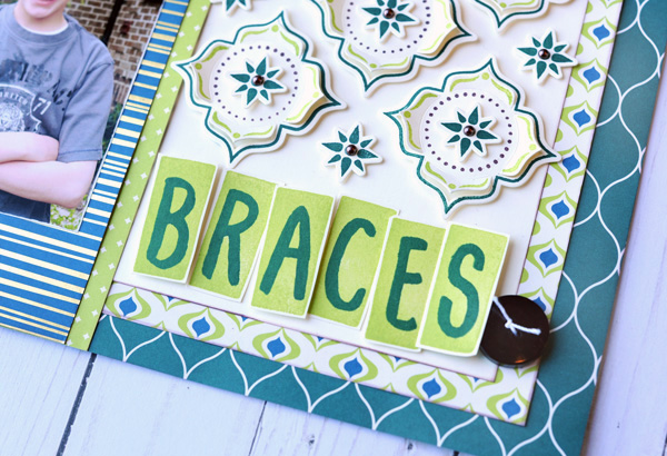 Jana Eubank Stampin Up Eastern Palace Braces 3