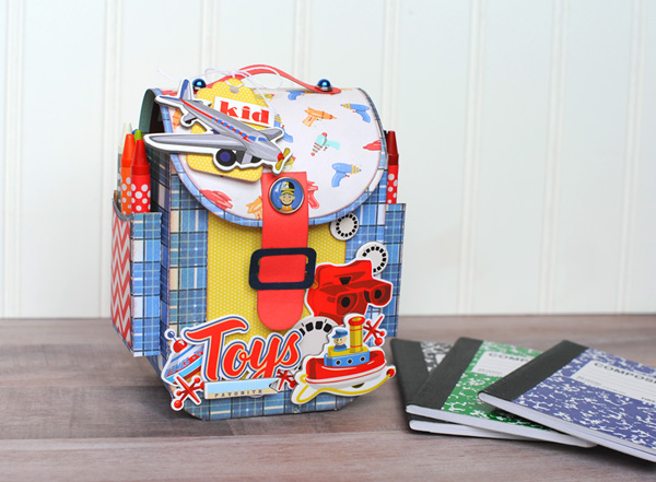 Jana Eubank Toy Box Backpack 1 600