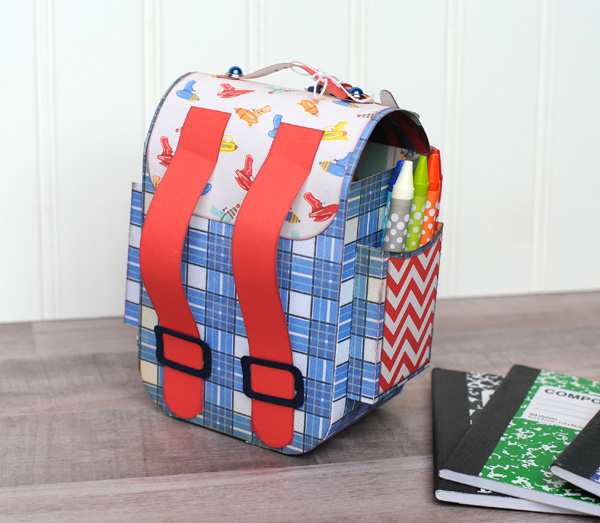 Jana Eubank Toy Box Backpack 4 600