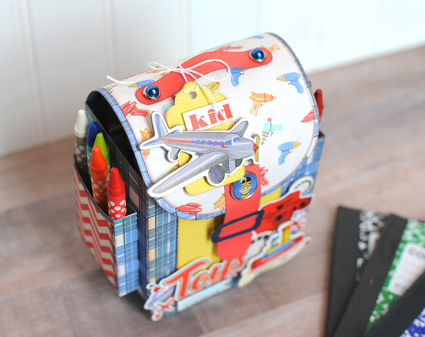 Jana Eubank Toy Box Backpack 6 600