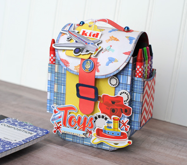 Jana Eubank Toy Box Backpack 7 600