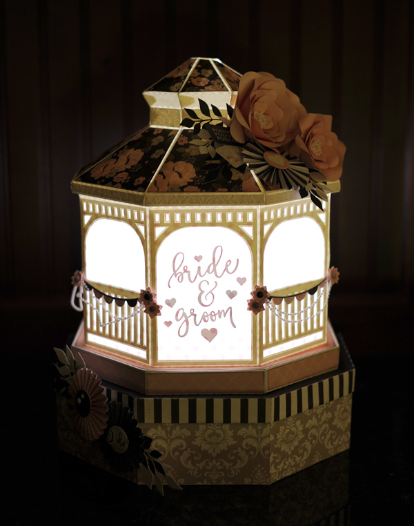 Jana Eubank Wedding Bliss Gazebo 12 600