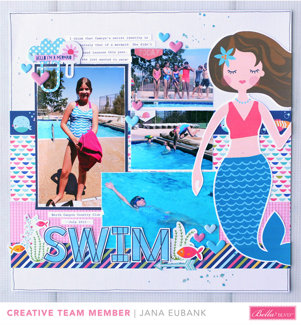 Jana Eubank Bella Blvd Secrets Sea Hybrid SWIM Layout 1 600