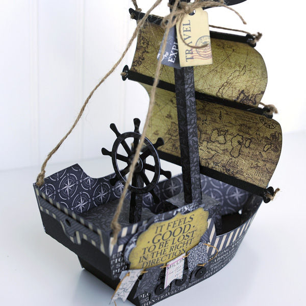 Jana Eubank Carta Bella Transatlantic Travel Pirate Ship 3 600