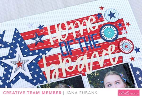 Jana Eubank Home Brave 2 600