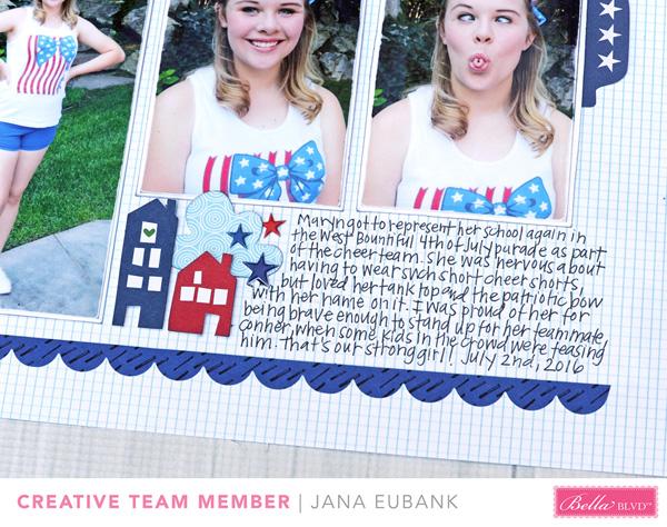 Jana Eubank Home Brave 6 600