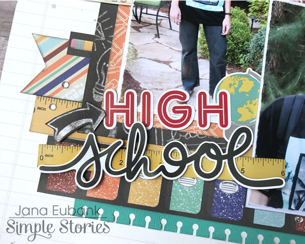 Jana Eubank Simple Stories Old School High School Layout 3 600