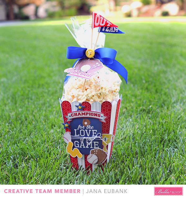 Jana Eubank Bella Blvd Baseball Popcorn 4 600