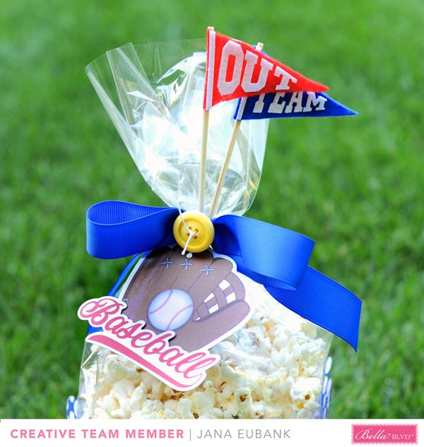 Jana Eubank Bella Blvd Baseball Popcorn 5 600