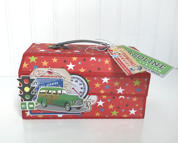 Jana Eubank Cartopia Tool Box 1 600