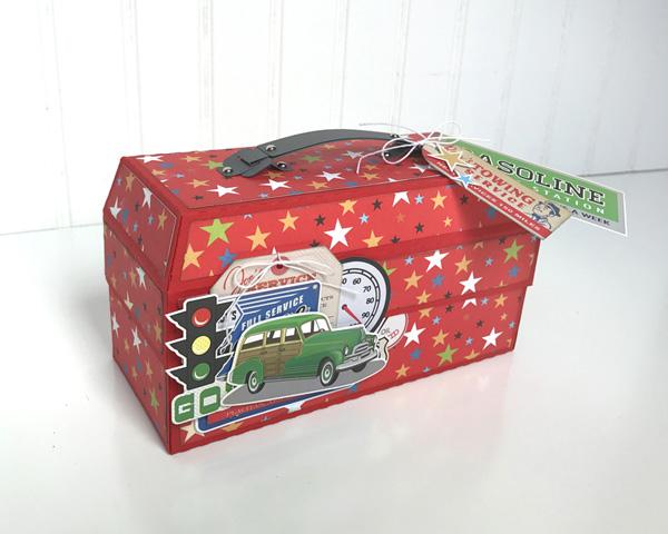 Jana Eubank Cartopia Tool Box 2 600
