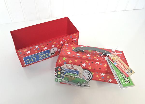 Jana Eubank Cartopia Tool Box 3 600