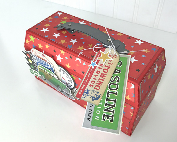 Jana Eubank Cartopia Tool Box 5 600
