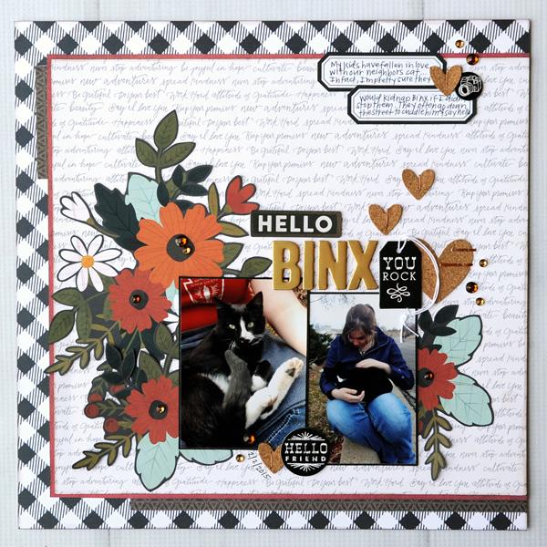 Jana Eubank Warm Cozy Hello Binx 1 600
