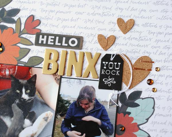 Jana Eubank Warm Cozy Hello Binx 3 600