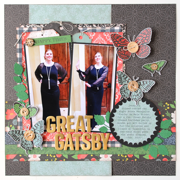 Jana Eubank Carta Bella Our Family Great Gatsby Layout 1 600