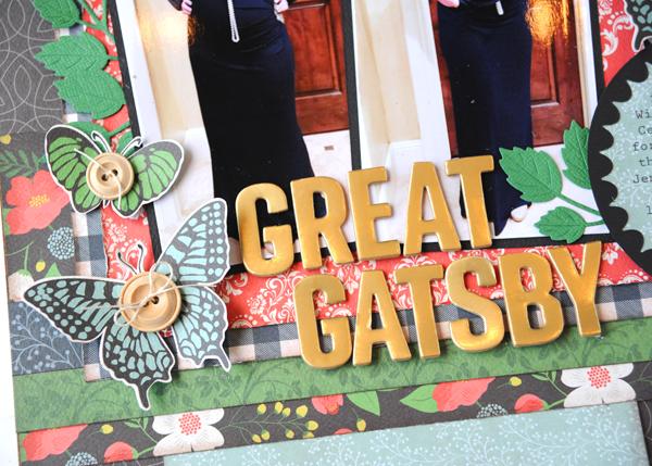 Jana Eubank Carta Bella Our Family Great Gatsby Layout 3 600