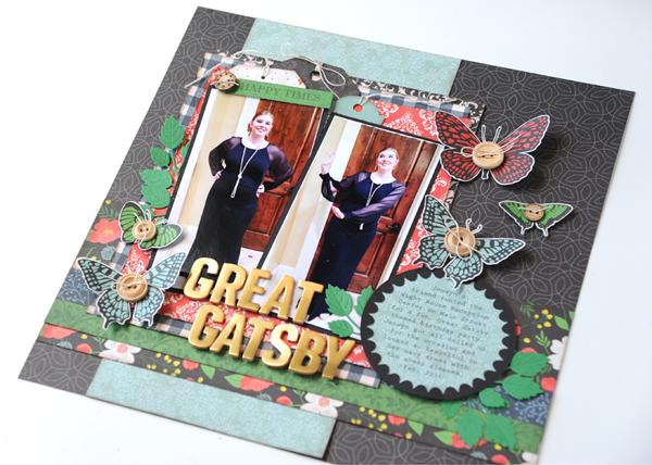 Jana Eubank Carta Bella Our Family Great Gatsby Layout 5 600