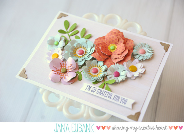 Jana Eubank Grateful Card 2 600