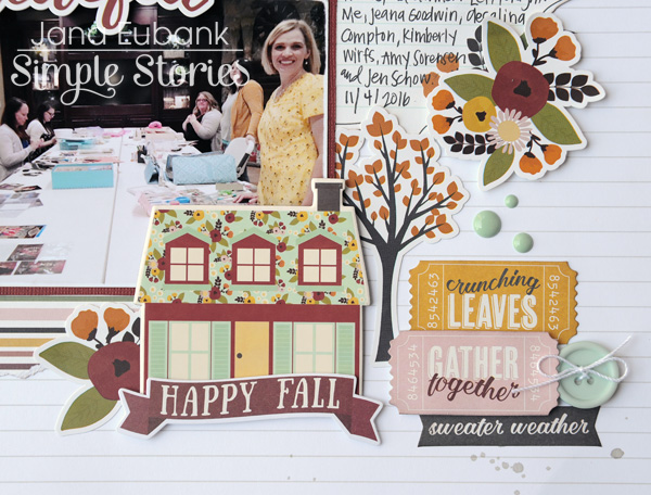 Jana Eubank Simple Stories Vintage Blessings Grateful 4 600