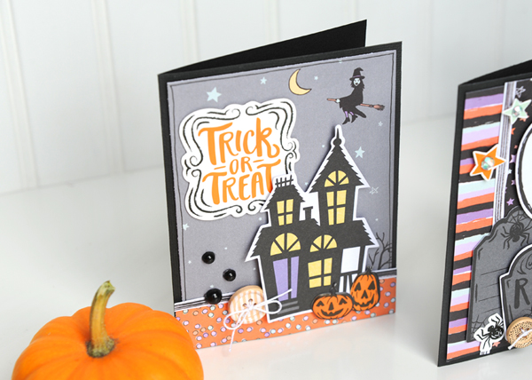 American-Crafts-Bootiful-Night-Cards-Jana-Eubank-2-600