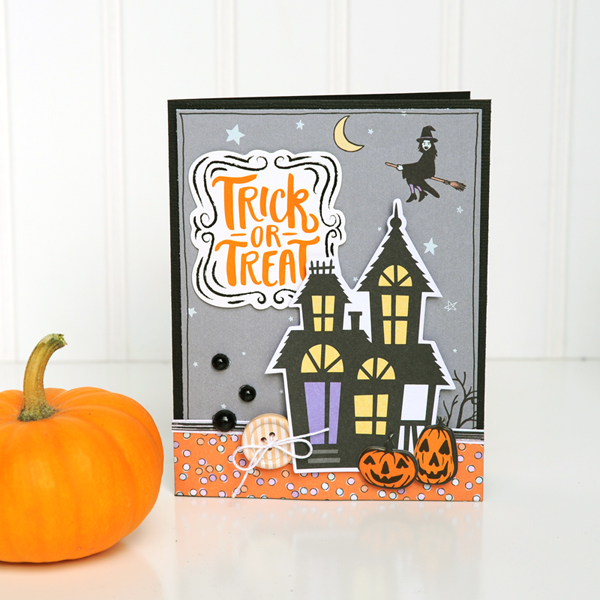 American-Crafts-Bootiful-Night-Cards-Jana-Eubank-5-600