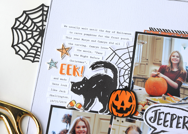 American-Crafts-Bootiful-Night-Jana-Eubank-Jeepers-Creepers-Scrapbook-Page-3-600