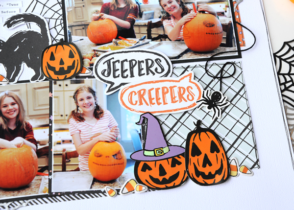 American-Crafts-Bootiful-Night-Jana-Eubank-Jeepers-Creepers-Scrapbook-Page-4-600