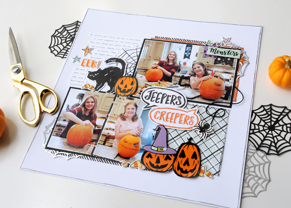 American-Crafts-Bootiful-Night-Jana-Eubank-Jeepers-Creepers-Scrapbook-Page-5-600