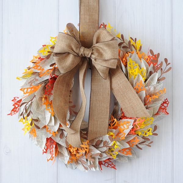 American-Crafts-Fall-Wreath-Jana-Eubank-1-600