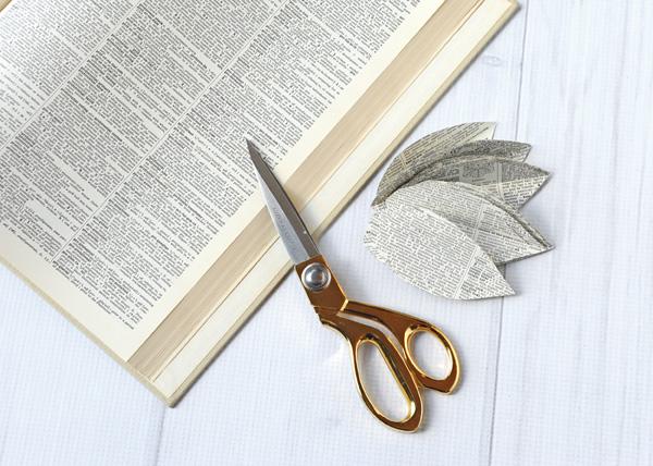 American-Crafts-Fall-Wreath-Jana-Eubank-2-600
