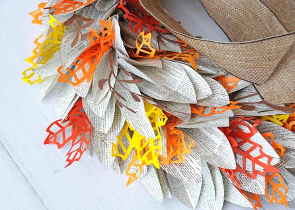 American-Crafts-Fall-Wreath-Jana-Eubank-3-600