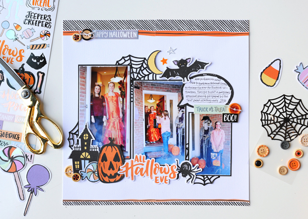 Bootiful-Night-Scrapbook-Page-Jana-Eubank-1-600