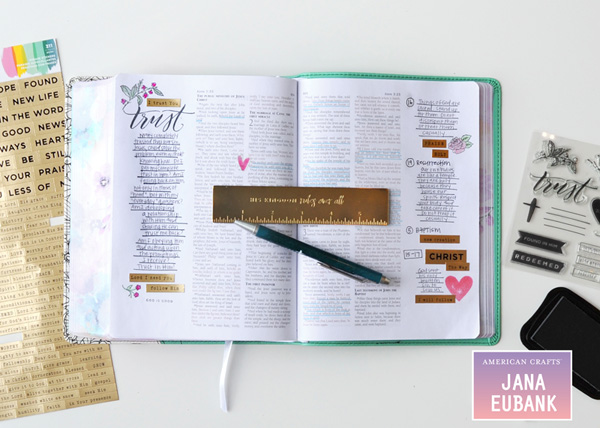 Creative-Devotion-American-Crafts-Bible-Journaling-Jana-Eubank-1-600