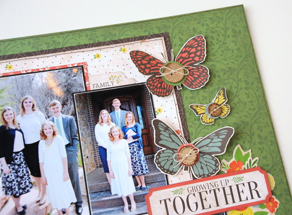 Jana Eubank Carta Bella Our Family Together Layout 2 600