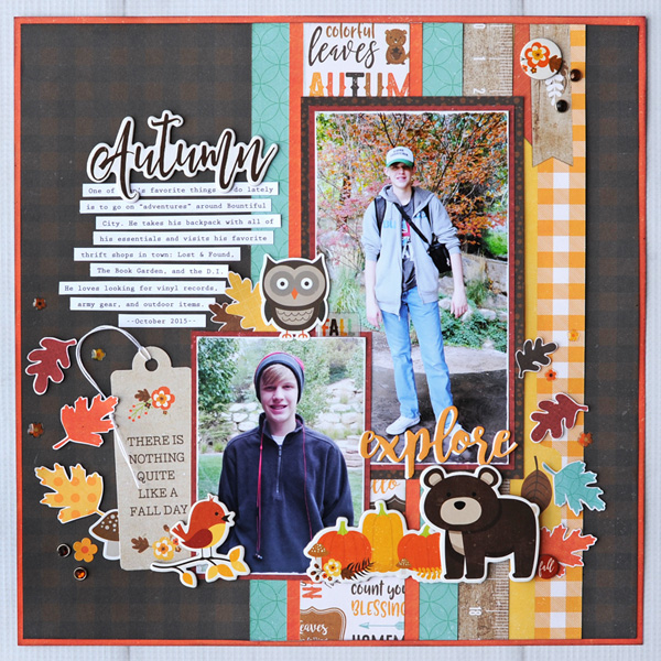 Jana Eubank Echo Park A Perfect Autumn Layout 1 600
