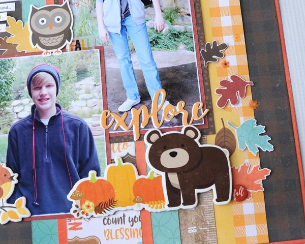 Jana Eubank Echo Park A Perfect Autumn Layout 5 600