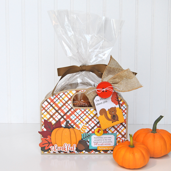 Jana Eubank Echo Park Paper A Perfect Autumn Muffin Tote 4 600