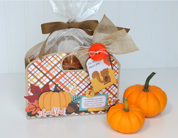 Jana Eubank Echo Park Paper A Perfect Autumn Muffin Tote 5 600